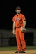 Brooks Byers Baseball Recruiting Profile