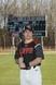Zackary Milan Baseball Recruiting Profile