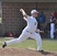 Will Keisling Baseball Recruiting Profile