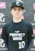 Alex Rakas Baseball Recruiting Profile