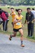 Noor Tayeh Men's Track Recruiting Profile