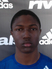 Jaylon Carlies Football Recruiting Profile