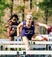 Mackenzie Condon Women's Track Recruiting Profile