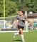 Emersyn Walsh Women's Soccer Recruiting Profile