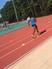 Athlete 2858929 square