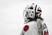 Lucas Collins Men's Ice Hockey Recruiting Profile