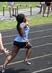 Sophie Jatau Women's Track Recruiting Profile