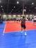 Joshua Shiflet Jr. Men's Volleyball Recruiting Profile