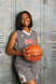 Se'Dazia Harris Women's Basketball Recruiting Profile