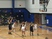 Maegan Seiber Women's Basketball Recruiting Profile