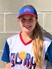 Sage Hoover Softball Recruiting Profile