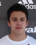 Jordan Garcia-Frye Football Recruiting Profile