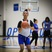 Cierra Christian Women's Basketball Recruiting Profile