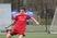 Jordyn Grant Men's Soccer Recruiting Profile