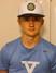 Jackson Hodge Baseball Recruiting Profile
