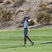 Adam Nedens Men's Golf Recruiting Profile