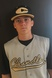 Tyler Michael Baseball Recruiting Profile