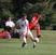 Bennett Nordhoff Men's Soccer Recruiting Profile