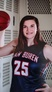 Taryn Scheuermann Women's Basketball Recruiting Profile