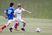 "James ""Nick"" Steele Men's Soccer Recruiting Profile"