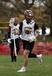 Ash Hoelscher Men's Lacrosse Recruiting Profile