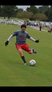 Mikael Moss Men's Soccer Recruiting Profile