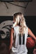 Weatherby Bailey Women's Basketball Recruiting Profile