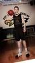 Jonah Butts Men's Basketball Recruiting Profile