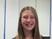 Kristen Russell Women's Volleyball Recruiting Profile
