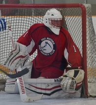 Luke Salata's Men's Ice Hockey Recruiting Profile