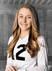 Kayden Bridges Women's Volleyball Recruiting Profile