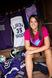 Michaela Stallbaumer Women's Volleyball Recruiting Profile