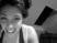Ana Castellanos Women's Swimming Recruiting Profile