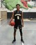 RJ Stevenson Jr. Men's Basketball Recruiting Profile