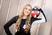 Laramie Ammerman Women's Volleyball Recruiting Profile