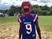 Cedric Brumfield Football Recruiting Profile