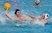 Jack Mullis Men's Water Polo Recruiting Profile