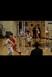 Chaz Dixon Men's Basketball Recruiting Profile