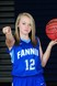 Mackenzie Johnson Women's Basketball Recruiting Profile