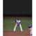Ethan Clifford Baseball Recruiting Profile