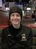 Cody Haig Wrestling Recruiting Profile