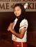 Sofia Mosqueda Softball Recruiting Profile