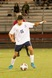 Alexander Harer Men's Soccer Recruiting Profile