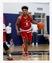 Jaylin Stewart Men's Basketball Recruiting Profile