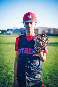 brandon willeys baseball recruiting profile