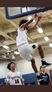 Courtney Brown Jr. Men's Basketball Recruiting Profile