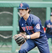 Ethan Bowers Baseball Recruiting Profile