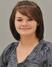 Keona Kelly Women's Volleyball Recruiting Profile