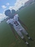 Andrew Nobles Football Recruiting Profile