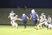 Austin DeView Football Recruiting Profile